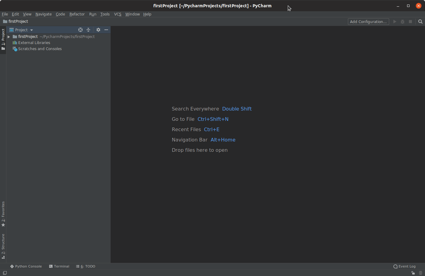 Pycharm Editor Download